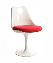 Стул «Tulip Chair»